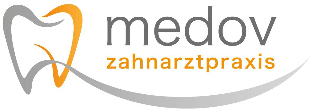 Zahnarzt in Bissendorf / Zahnarztpraxis Wedemark